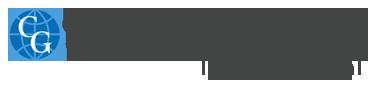 COGAR Training Portal